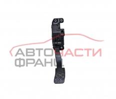 Педал газ Audi A6 3.0TDI 225 конски сили 4F1723523B
