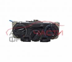 Панел климатик Nissan Note 1.5 DCI 90 конски сили N103009C