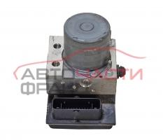 ABS помпа Citroen C4 1.6 HDI 92 конски сили 0265 251 351