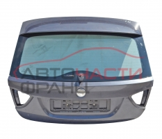 Заден капак BMW E91 2.0 D 163 конски сили