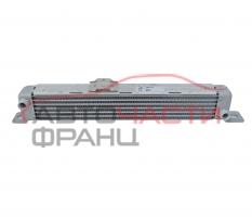 Маслен радиатор Mercedes 208 2.3 D 82 конски сили 0021883001