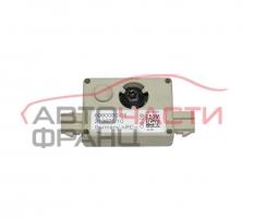Усилвател антена BMW X6 E71 M 5.0 i 555 конски сили 6990090-05