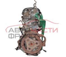 Двигател Opel Astra H 1.8 i 125 конски сили Z18XE
