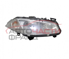 Десен фар Renault Megane II 1.6 16V 113 конски сили
