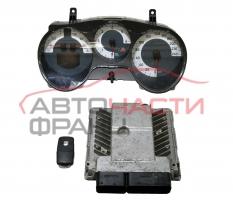 Компютър запалване Seat Altea 2.0 TDI 170 конски сили 03G906018AN
