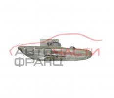Десен мигач калник BMW E87 2.0 I 150 конски сили