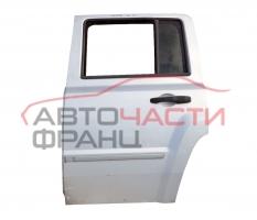 Задна лява врата Jeep Patriot 2.0 CRD 140 конски сили