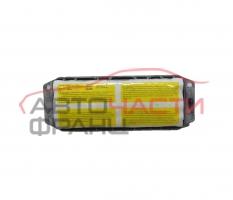 AIRBAG Audi A3 1.6 FSI 115 конски сили 8P0880202