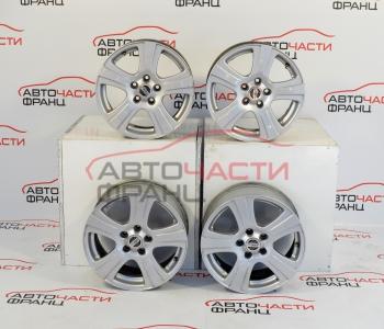 Алуминиеви джанти 16 цола Ford S-Max 7Jx16H2 W051706