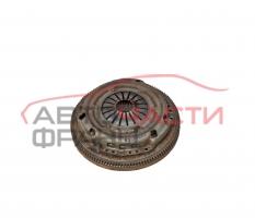 Съединител комплект Seat Cordoba 1.4 16V 86 конски сили