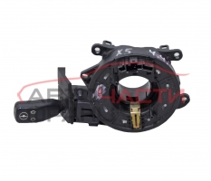 Лентов кабел BMW X5 E53 4.4 i 320 конски сили 61.31-8379091.9