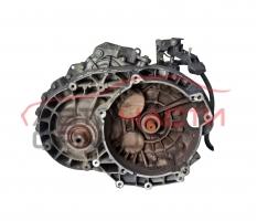 Ръчна скоростна кутия VW Transporter 2.5 TDI 130 конски сили