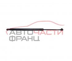 Амортисьор багажник Mercedes ML W164 3.0 CDI 224 конски сили A1647400245