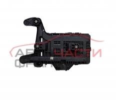 Стойка акумулатор VW Passat VI 2.0 TDI 170 конски сили