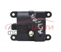 Моторче клапи климатик парно SsangYong Actyon 2.0 XDI 136 конски сили
