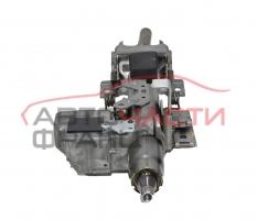 Кормилен прът Mazda 6 2.2 MZR-CD 163 конски сили
