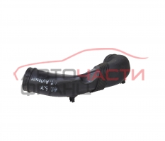 Въздуховод въздушен филтър Audi A8 3.7 V8 280 конски сили 077129627AG