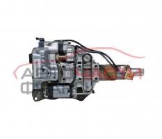 Електроусилвател волан Audi A8 4.0 TDI 275 конски сили 4E0905852D