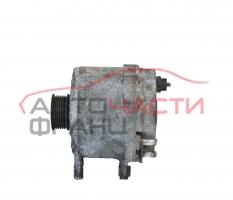 Генератор VW Touareg 3.0 TDI V6 240 конски сили 059903015P
