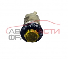 Казанче хидравлична течност RANGE ROVER SPORT 3.6 D 272 конски сили