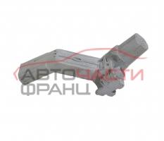 Датчик колянов вал Audi A1 1.4 TFSI 140 конски сили 04C906433A