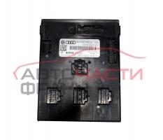 Комфорт модул Audi A5 3.0 TDI 240 конски сили 8K0907063D