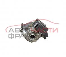 Лява турбина Peugeot 607 2.7 HDI 204 конски сили 4U3Q-6K682-AJ