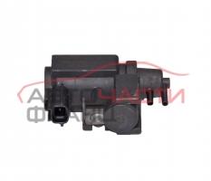 Вакуумен клапан Toyota Corolla Verso 2.2 D-4D 136 конски сили 25819-0R011