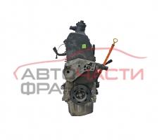 Двигател VW Golf IV 1.6 бензин 100 конски сили AKL