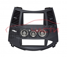 Панел климатик Mitsubishi Grandis 2.0 DI-D 140 конски сили CAA502A050F