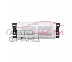 Airbag Audi A4 2.0 TDI 143 конски сили