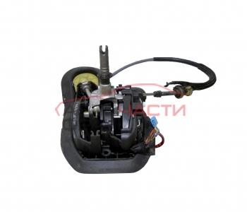 Скоростен лост автомат BMW E91 3.0 XD 231 конски сили 754806102