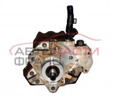 ГНП Kia Sorento 2.5 CRDI 140 конски сили 33100-4А000