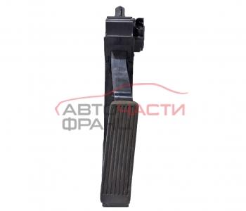Педал газ Mercedes CLK W209 2.7 CDI 170 конски сили А203 300 07 04