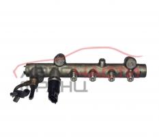 Горивна рейка Honda Civic VII 1.7 CTDI 100 конски сили 0445214049