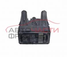 Сензор следене път Citroen C6 2.7 HDI 204 конски сили 9663116180
