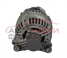 Динамо Audi A4 2.0 TDI 170 конски сили 03G903016E