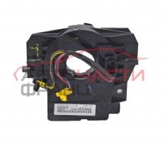 Лентов кабел Jeep Compass 2.0 CRD 140 конски сили 214865-309