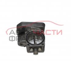 Дросел клапа Opel Astra J 1.7 CDTI 110 конски сили 8981052101