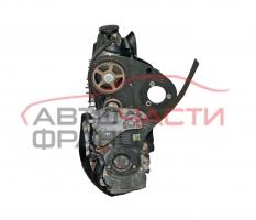Двигател VW Golf 4 1.9 TDI 110 конски сили ASV