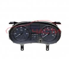 Километражно табло Renault Master 2.5 DCI 100 конски сили P8200360575-G