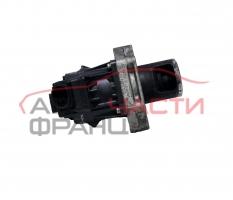 EGR клапан Jeep Renegade 1.6 CRD 120 конски сили 55274455