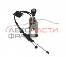 Скоростен лост Toyota Rav 4 2.0 D-4D 116 конски сили