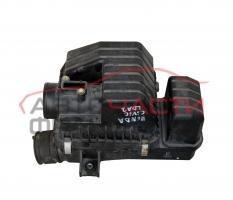 Кутия въздушен филтър Honda Civic VIII 1.3 Hybrid 95 конски сили