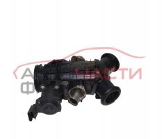 EGR клапан Peugeot 407 2.7 HDI 204 конски сили 21597914-2