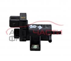 Вакуумен клапан Opel Movano 2.3 CDTI 136 конски сили 8200762162
