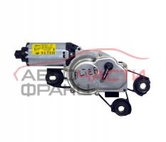 Моторче задна чистачка Seat Altea 2.0 TDI 140 конски сили 5P0955711B