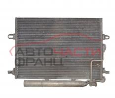 Климатичен радиатор Mercedes E class W 211 2.7 CDI 170 конски сили