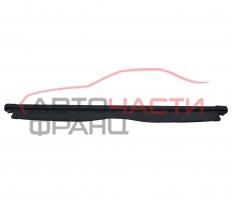 Щора Peugeot Partner 2.0 HDI 90 конски сили