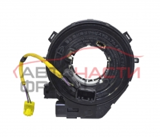 Лентов кабел Mazda 6 2.0 CD 140 конски сили D65166CS0